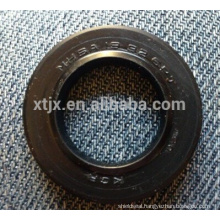 NQK TC rubber mechanical oil seal