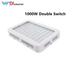 1000W Veg / Flower Plantas de interior LED Grow Light