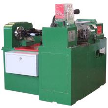 Máquina para fabricar tornillos / pernos