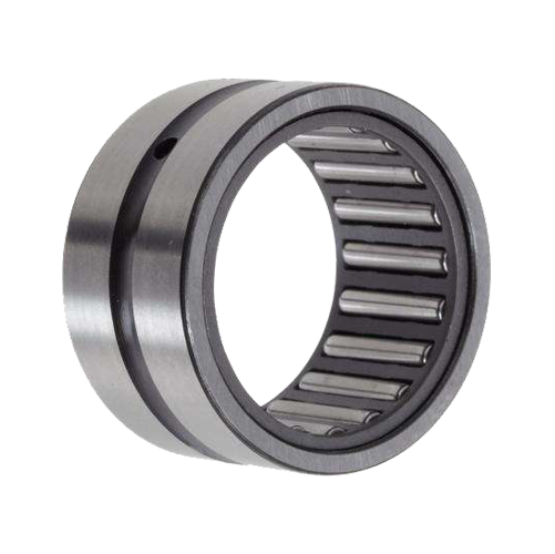 Needle Bearings NHF series
