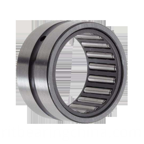 Needle Bearings DLF-P series