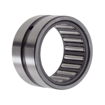 Needle Roller Bearings DLF-P series
