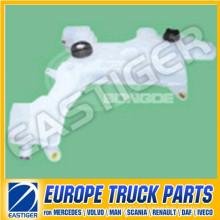 Piezas de camión para Daf Expansion Tank 1702252