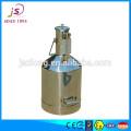 YH007 Standard Metal Measuring Can