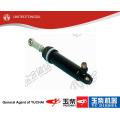 Cylindre briseur d'huile d'origine yuchai YC6G 188-1115030B