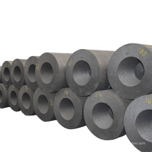 Hot selling carbon 500mm rp graphite electrode good quality
