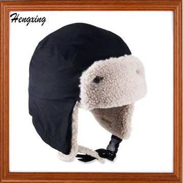 Хребет 2 выполнить второй наушник шляпа