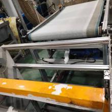 La máquina de telas no tejidas Spunbonded