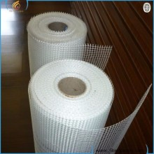 Factory price of fiberglass fibermesh cloth for construction waterproofing