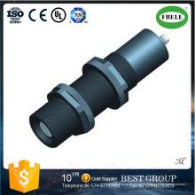 Sensor ultrasónico a prueba de agua de alta frecuencia barato (FBELE)