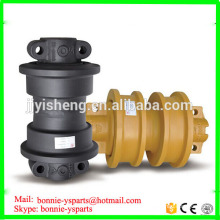 Shantui SD13 track roller bulldzer undercarriage parts