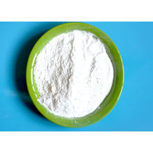 Raw Material Chemical Products Calcium Zinc Stabilizer