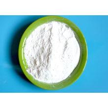 Agent auxiliaire chimique blanc de stabilisateur de zinc de calcium