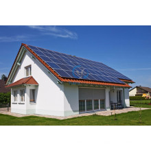 Residential Off-Grid PV Power System /Solar Energy System /Solar Panel Home Appliance