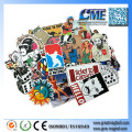 Letters Stick Magnetic Rubber Sheet Suppliers