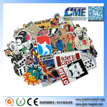 Cartas De Borracha Folha De Borracha Magnética Fornecedores