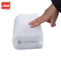 High Quality Hard Cotton for Mattress Filling