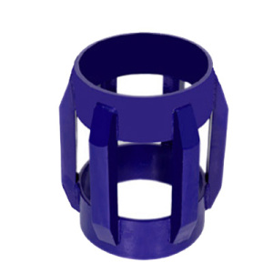 Slip On Welded Straight Cage Rigid Centralizer