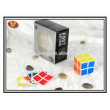 OEM 2 layers magic square cube
