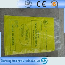Plastic PP Bag for Seed