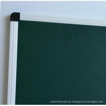 Neuankömmling! ! ! Grüne Schreibtafel mit hoher Qualität