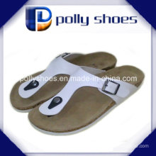 Women Comfort Sandal Thong Flip Flop Slippers Flat Beach Sandals