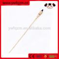 Férias use bambu tiki jardim tocha