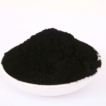 Food Grade Black Coconut shell powder activated carbon/activated charcoal for decolorization