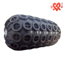 Inflatable Ship Rubber Fender (xc20141109002)