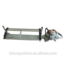 Factory wholesale sawmill,portable sawmill for sale,portable sawmill