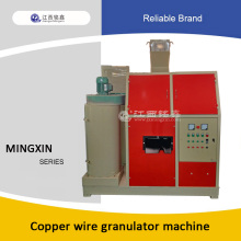 Copper Wire/Cable Granulator,Copper Wire Recycling