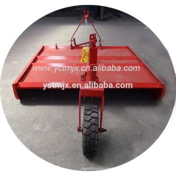 Serie 9G / cortacésped / segadoras rotatorias, slasher rotativo