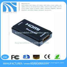 high quality hot selling HDMI high end audio amplifier 40m
