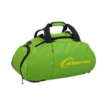 Wholesale Overnight Weekender Storage Clothes Duffel Bag Waterproof Gym Sport Duffel Travel Bag