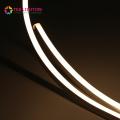Waterproof IP68 Outdoor 2835 24V LED Neon Flex