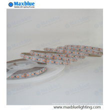 High CRI Dimmable 3528 SMD LED Streifen Licht
