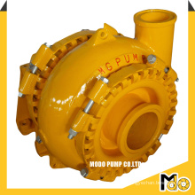 10X8 Centrifugal Sand and Gravel Pump