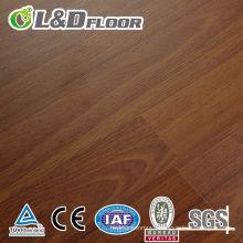 Peel and stick vinyl floor tiles walmart