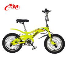 Новые продукты высокое качество свободный стиль BMX велосипед сделано в Китае/ поставки завода 20 BMX велосипед / алюминиевый Фристайл BMX велосипедов