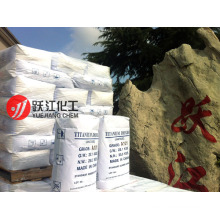 Melhor Anatase TiO2 B101 para sabão | PVC | Revestimento | Pintura