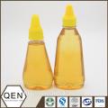 Miel de miel de miel