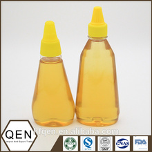 honey squeeze bottle Chinese natural honey