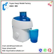 Prototipo de la impresión de la aduana 3d 201 prototipo caliente del silicón de la venta prototipo plástico bueno