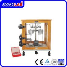 JOAN lab precision mechanical balance manufacturer