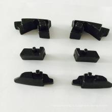 Coulée de cire perdue de précision pour les très petites pièces