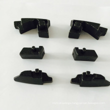 Precision Lost Wax Casting for Very Small Parts