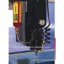RTV Electronic Silicone Versing Vapeur