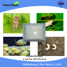 Инсектицид убить тля насекомое Тиаметоксам 25% ВДГ