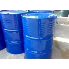 Factory Price Highest Quality CAS No111-46-6 Diethylene Glycol High Quality High Purity