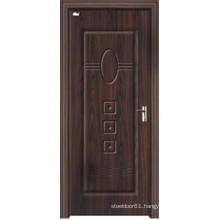 Interior Door Wooden Door Bedroom Door MDF Door